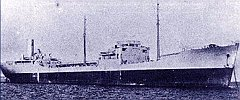 okikawa maru-photo